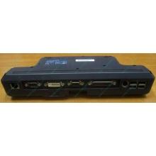 Док-станция FPCPR48BZ CP251141 для Fujitsu-Siemens LifeBook (Брянск)