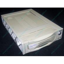 Mobile Rack IDE ViPower SuperRACK (white) internal (Брянск)