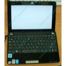 "Нетбук Asus EEE PC 1005HAG/1005HCO (Intel Atom N270 1.66Ghz /no RAM! /no HDD! /10.1"" TFT 1024x600) - Брянск"
