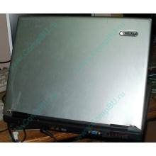 "Ноутбук Acer TravelMate 2410 (Intel Celeron M 420 1.6Ghz /256Mb /40Gb /15.4"" 1280x800) - Брянск"