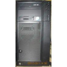 Серверный корпус Intel SC5275E (Брянск)