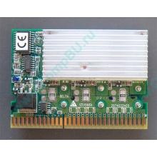 VRM модуль HP 266284-001 12V (Брянск)