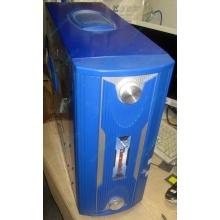 Синий корпус Thermaltake V7410DE Xaser V WinGo Blue V7000 Full Tower (Брянск)