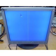 """Монитор 17"""" TFT Acer AL1714 (Брянск)"""