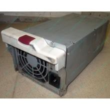 Блок питания Compaq 144596-001 ESP108 DPS-450CB-1 (Брянск)