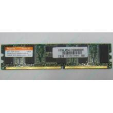 IBM 73P2872 цена в Брянске, память 256 Mb DDR IBM 73P2872 купить (Брянск).