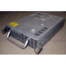 Серверный блок питания DPS-400EB RPS-800 A (Брянск)