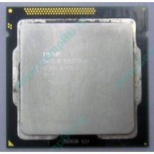 Процессор Intel Celeron G530 (2x2.4GHz /L3 2048kb) SR05H s.1155 (Брянск)