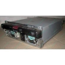 Блок питания HP 216068-002 ESP115 PS-5551-2 (Брянск)