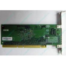 Сетевая карта IBM 31P6309 (31P6319) PCI-X купить Б/У в Брянске, сетевая карта IBM NetXtreme 1000T 31P6309 (31P6319) цена БУ (Брянск)