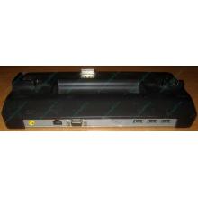 Докстанция Sony VGP-PRTX1 (для Sony VAIO TX) купить Б/У в Брянске, Sony VGPPRTX1 цена БУ (Брянск).