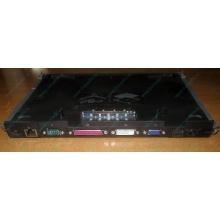 Докстанция Dell PR09S FJ282 купить Б/У в Брянске, порт-репликатор Dell PR09S FJ282 цена БУ (Брянск).