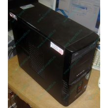 Компьютер Intel Core 2 Duo E7500 (2x2.93GHz) s.775 /2048Mb /320Gb /ATX 400W /Win7 PRO (Брянск)