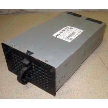 Блок питания Dell NPS-730AB (Брянск)