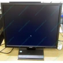 """Монитор 19"""" TFT Acer V193 DObmd в Брянске, монитор 19"""" ЖК Acer V193 DObmd (Брянск)"""