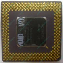 Процессор Intel Pentium 133 SY022 A80502-133 (Брянск)