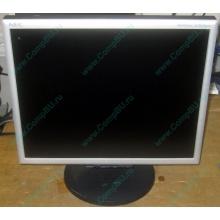 "Монитор 17"" TFT Nec MultiSync LCD 1770NX (Брянск)"