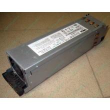 Блок питания Dell 7000814-Y000 700W (Брянск)