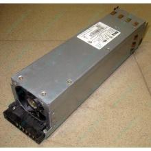 Блок питания Dell NPS-700AB A 700W (Брянск)