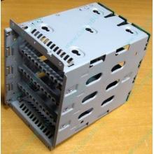 Корзина для HDD HP 454385-501 (459191-001) - Брянск