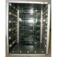 Корзина RID013020 для SCSI HDD с платой BP-9666 (C35-966603-090) - Брянск