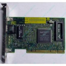 Сетевая карта 3COM 3C905B-TX PCI Parallel Tasking II ASSY 03-0172-100 Rev A (Брянск)