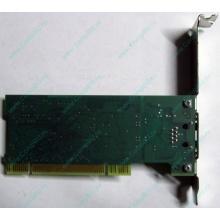 Сетевая карта 3COM 3C905CX-TX-M PCI (Брянск)