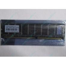 1G DDR266 Transcend 2.5-3-3 (Брянск)