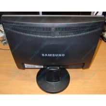 """Монитор 17"""" ЖК Samsung 743N (Брянск)"""