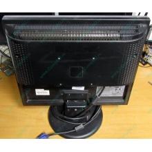 Монитор Nec LCD 190 V (царапина на экране) - Брянск