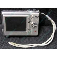 Нерабочий фотоаппарат Kodak Easy Share C713 (Брянск)