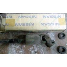 Рулевой кардан 48080-8M100 (Nissan Almera Classic) - Брянск