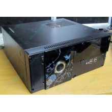 Компьютер Intel Core 2 Quad Q9300 (4x2.5GHz) /4Gb /250Gb /ATX 300W (Брянск)