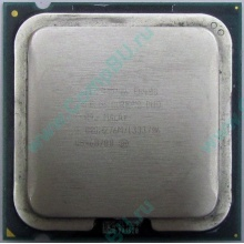 Процессор Б/У Intel Core 2 Duo E8400 (2x3.0GHz /6Mb /1333MHz) SLB9J socket 775 (Брянск)