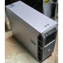 Сервер Dell PowerEdge T300 Б/У (Брянск)