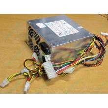 Глючный блок питания 250W ATX 20pin+4pin Rolsen RLS ATX-250 (Брянск)