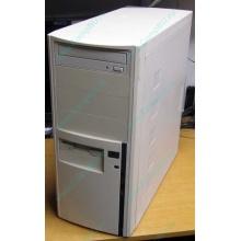 Дешевый Б/У компьютер Intel Core i3 купить в Брянске, недорогой БУ компьютер Core i3 цена (Брянск).