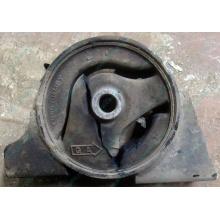 Задняя подушка-опора двигателя Nissan Almera Classic (Брянск)