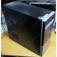 Компьютер Intel Core 2 Quad Q9400 (4x2.66GHz) /4Gb /500Gb /ATX 430W (Брянск)