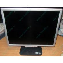 """Монитор 19"""" Acer AL1916 (1280x1024) - Брянск"""