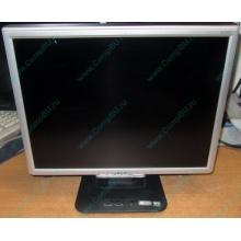 """ЖК монитор 19"""" Acer AL1916 (1280x1024) - Брянск"""