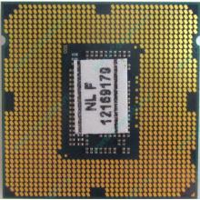 Процессор Intel Pentium G2020 (2x2.9GHz /L3 3072kb) SR10H s.1155 (Брянск)