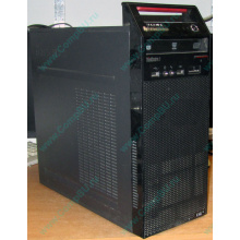 Б/У Lenovo Thinkcentre Edge 71 (Intel Core i3-2100 /4Gb DDR3 /320Gb /ATX 450W) - Брянск