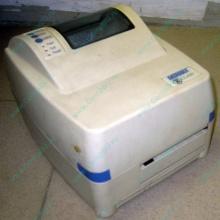 Термопринтер Datamax DMX-E-4204 (Брянск)