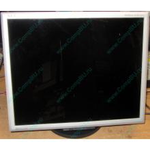 """Монитор 19"""" Nec MultiSync Opticlear LCD1790GX на запчасти (Брянск)"""