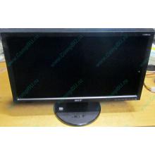 """Монитор 18.5"""" TFT Acer V193HQ Db (Брянск)"""