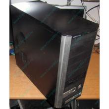 Корпус от компьютера PIRIT Codex ATX Midi Tower (без БП) - Брянск