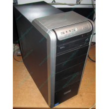 Б/У компьютер DEPO Neos 460MD (Intel Core i5-2400 /4Gb DDR3 /500Gb /ATX 400W /Windows 7 PRO) - Брянск