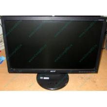 """Монитор 18.5"""" TFT Acer V193HQ D (Брянск)"""