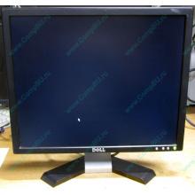 """Dell E190Sf в Брянске, монитор 19"""" TFT Dell E190 Sf (Брянск)"""
